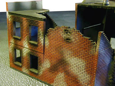 28mm WWII Factory Picture 001